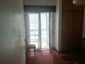 300 Meters from the Sea, three-room Apartment