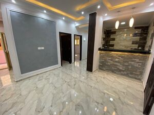 NEW BUILD!!! 2 BDR. APARTMENT with balcony in Hurghada-EGYPT