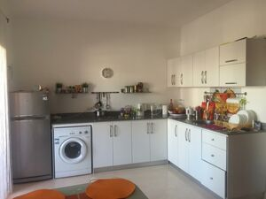2 BDR. APARTMENT with balcony in Hurghada, Egypt