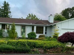 Beautiful 3 beds 2 baths house for rent in Everett