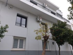 Apartment for sale in Vyronas