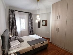 Apartment for sale in Ammonia, center of Athens