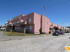 Apartment T2, close to the beach in Cepães / Esposende (2869