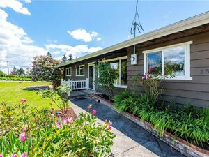 Beautiful 3 beds 2 baths house for rent in Snohomish