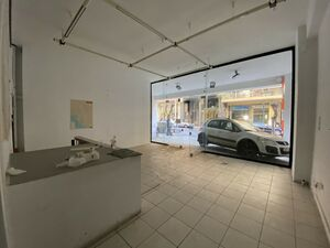 Commercial unit for sale in Kallithea