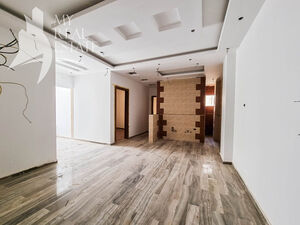 2 bedroom apartment in a new residential building