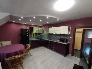 Apartment in Varna top centre