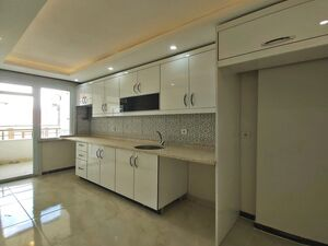 IN EUROPEAN SIDE OF ISTANBUL FOR SALE 2+1دو خواب