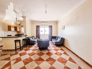 2 bedroom apartment for sale in El Kawther