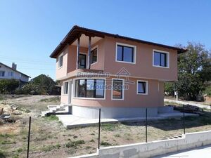 New house for sale near the sea!