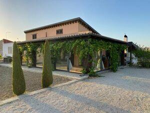 Panoramic Seaside Villa - Villa Michel Siculiana