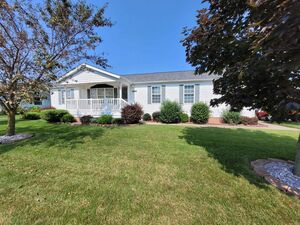 AWESOME 3 BEDS 2 FULL BATHS HOME FOR SALE IN MONROE