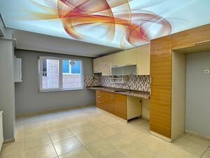 NEAR TO ALL FACILITIES FLAT FOR SALE IN ISTANBUL 2+1