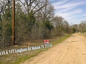 2 Exceptional Vacant Lot for Sale