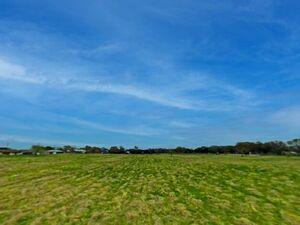 Wonderful lot in desirable White Bluff subdivision