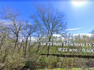 Perfect home site for your dream home62345.74