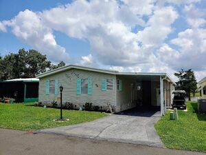 Spacious 2 beds 2 baths for sale in Leesburg