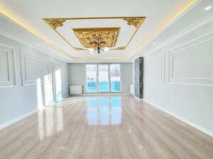 2 bedroom apartment at center with fancy new interior