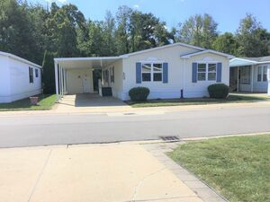 Beautiful 3 beds 2 baths house for rent in Shelby