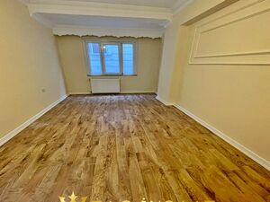 SUPER PRICE OWN YOU FLAT IN ISTANBUL JUST FOR 25K EURO