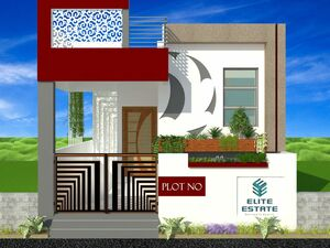 APPROVED PROPERTY FOR SALE WITH BANK LOAN @ MAMBAKKAM