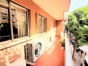 Apartment in Palma perfect for families and investors