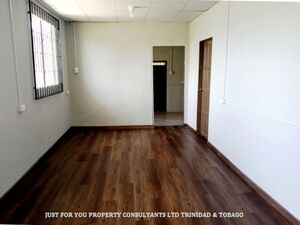 House for Rent in Barataria