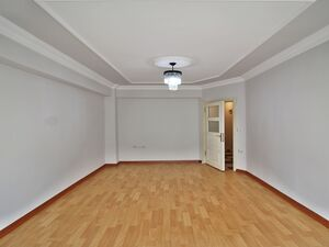 SUPER LUX FLAT IN ISTANBUL 2 BEDROOM