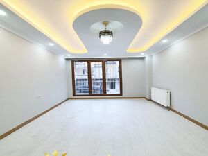 PRİCE FOR ONE WEEK 2 BEDROOM APPARTMENT IN ESENYURT ISTANBUL