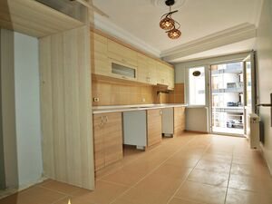 3 BEDROOMS IN ISTANBUL URGENT PRICE FOR ONE WEEK 37K EURO