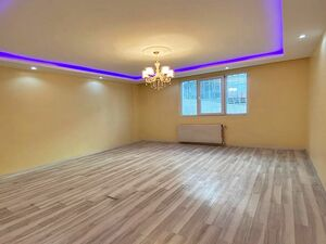 lux flat in istanbul -dont miss the opportunity only 42kEuro