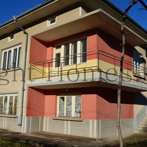 Never used house in Bulgaria!House is in perfect condition!