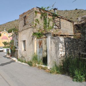 Old Stone House - EAST CRETE