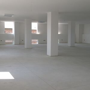 Warehouse for rent in Durres