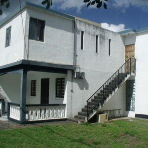 FRU Residence at Pointe aux Piments