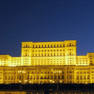 Bucharest RENT properties long/short terms