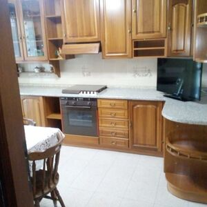 Large apartment for sale in the South of Sardinia
