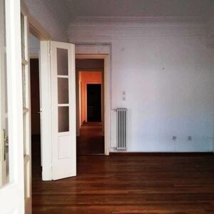 Residential Apartment    Athens Center - 92 Sq.m, 2 Bedrooms