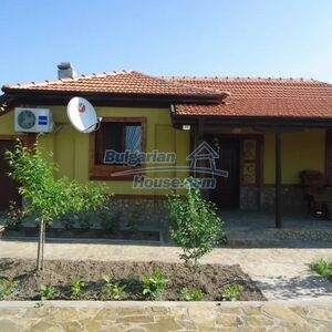 Exceptional offer – Fully renovated house in Plovdiv region