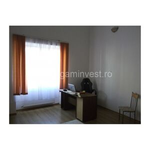 Commercial space for rent in Oradea, Romania A1194