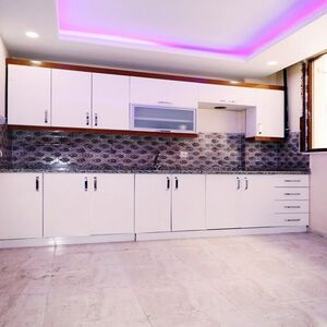 Newly built 1+1  for sale in Istanbul