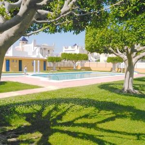 ID4264 Reformed Bungalow 2 bed Dona Ines, Torrevieja