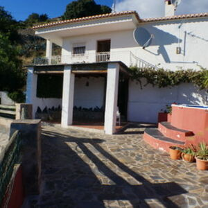 Canar Country House 4 Beds Views