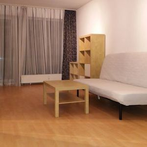2 two bedroom apartments for rent in Dortmund, Germany