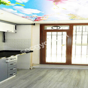 Newly built 2+1 apartment for sale in Istanbul Beylikduzu