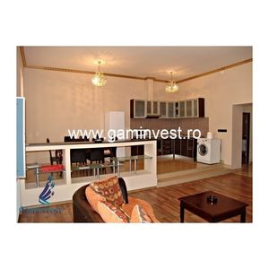 For rent! Luxury apartment, downtown Oradea, Romania A0294