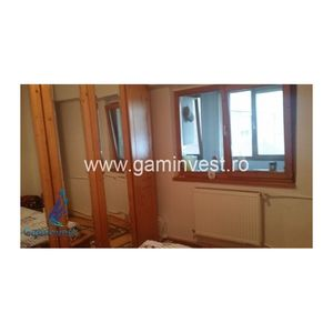 Apartment for rent with 2 rooms, Oradea, Romania A1362