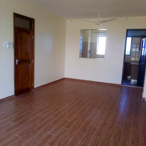 3 Bedroom Apartment, Master En suite, Beach Rd Nyali (K9)