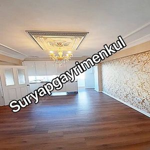 2+1 you can buy home in istanbul