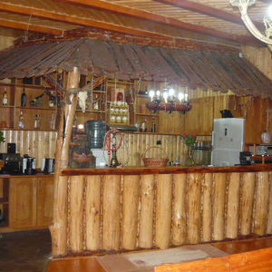 House for sale or change in Campulung Muscel